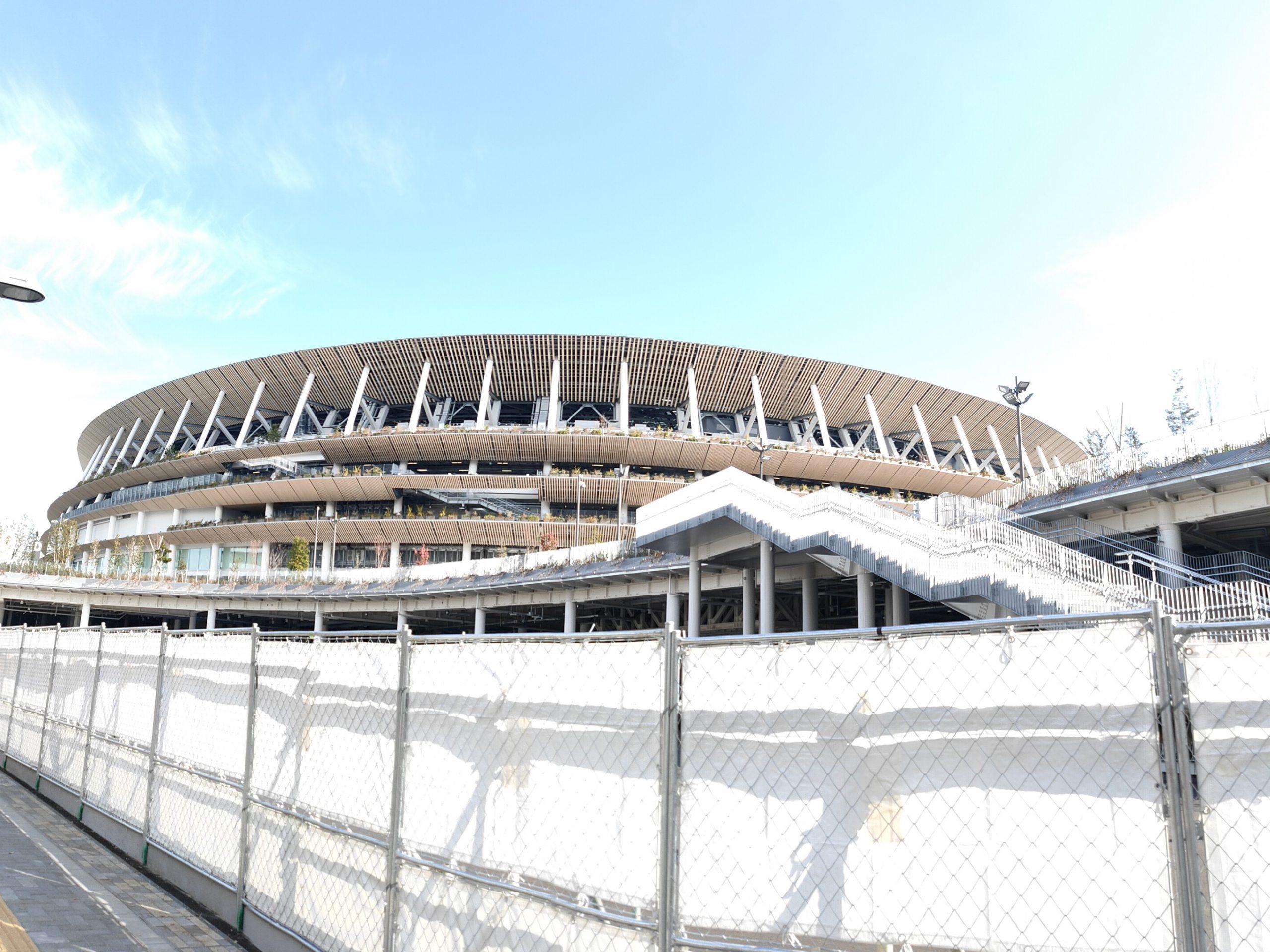 shinkokuritsu_stadium